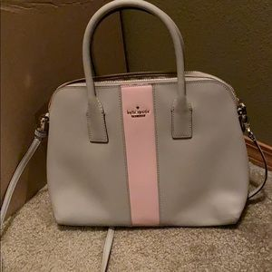 Like new Kate Spade purse.